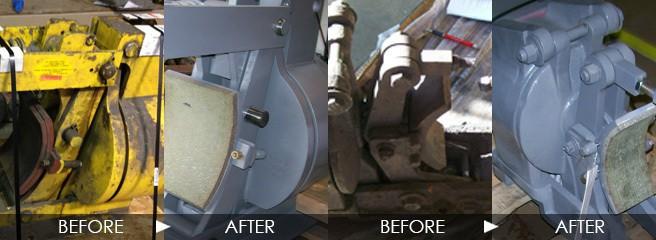 brake_repair