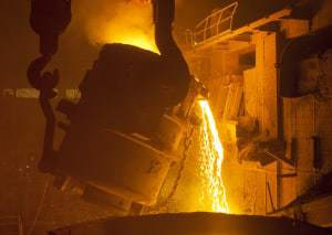 steel_hot metal