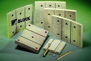 oil-feild-a-block