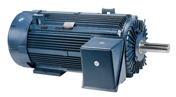 Industrial ac motors industrial dc motors for 10 hp ac electric motor
