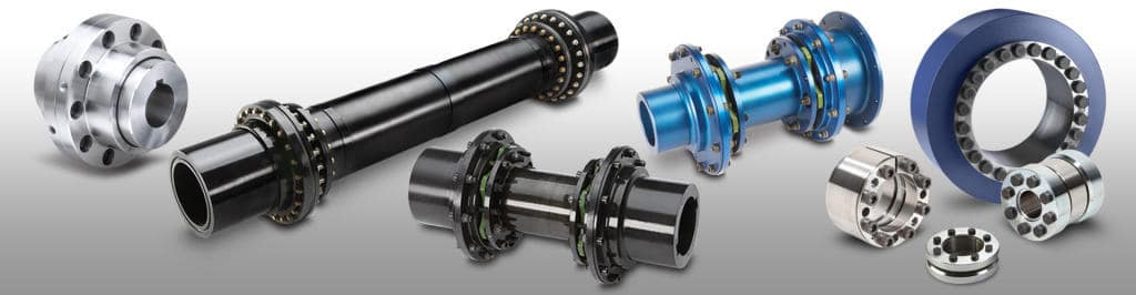 ameridrives-couplings-products