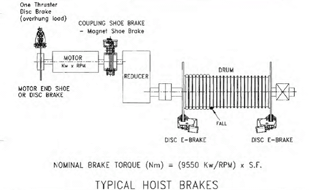 toshiba electric motor wiring diagram baldor electric