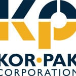 Logo1_color