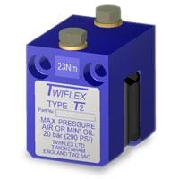 Twiflex T2 Brake