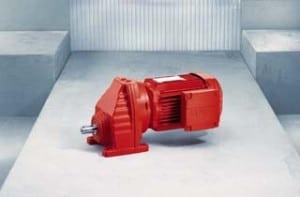 SEW Gearmotor