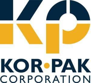 Kor-Pak Corporation