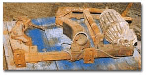 Industrial Brake Repair and Reline Services | Kor-Pak Service