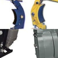 Brake and Clutch Accessories