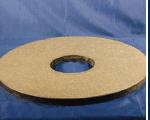 center plate