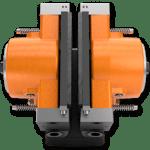 BSFI D3000-240 Caliper Brake