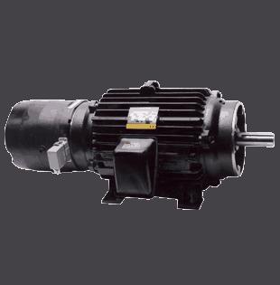 Inverter Duty Motors - Kor-Pak Industrial Supply | Buy