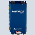 MI_MFORCESD500_TractionDrive_L