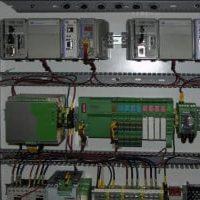 Proportional Control Hydraulic Power Unit