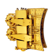 WPT Power Caliper Brake