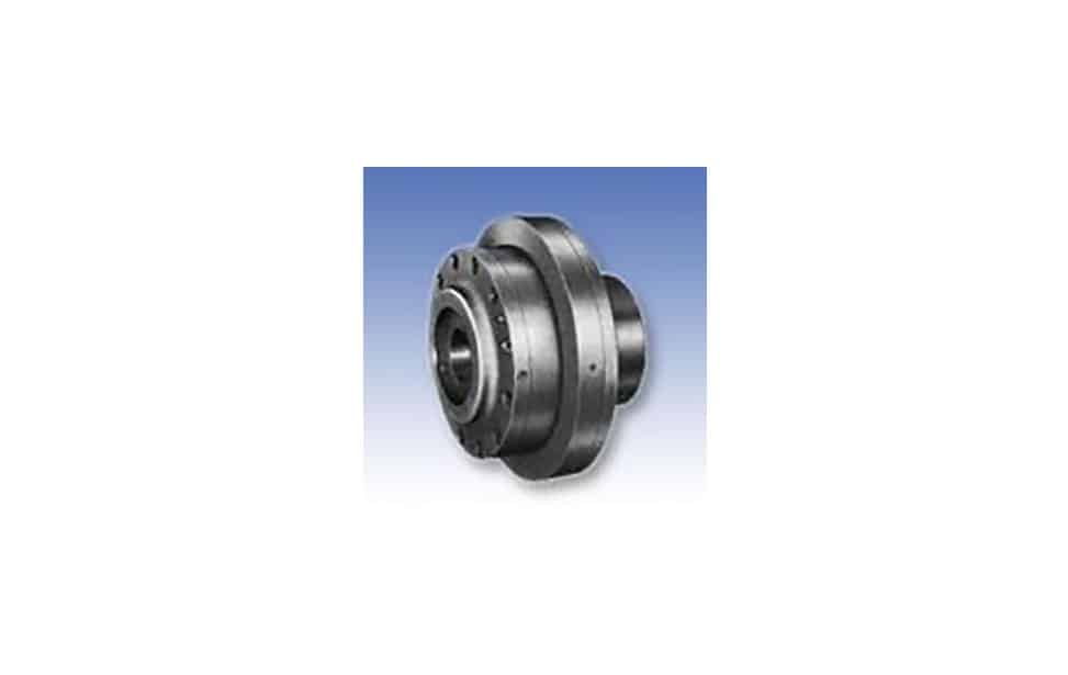 Marland Clutch Couplings