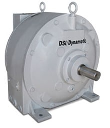 Water Cooled Dynamatic Eddy-current Brake